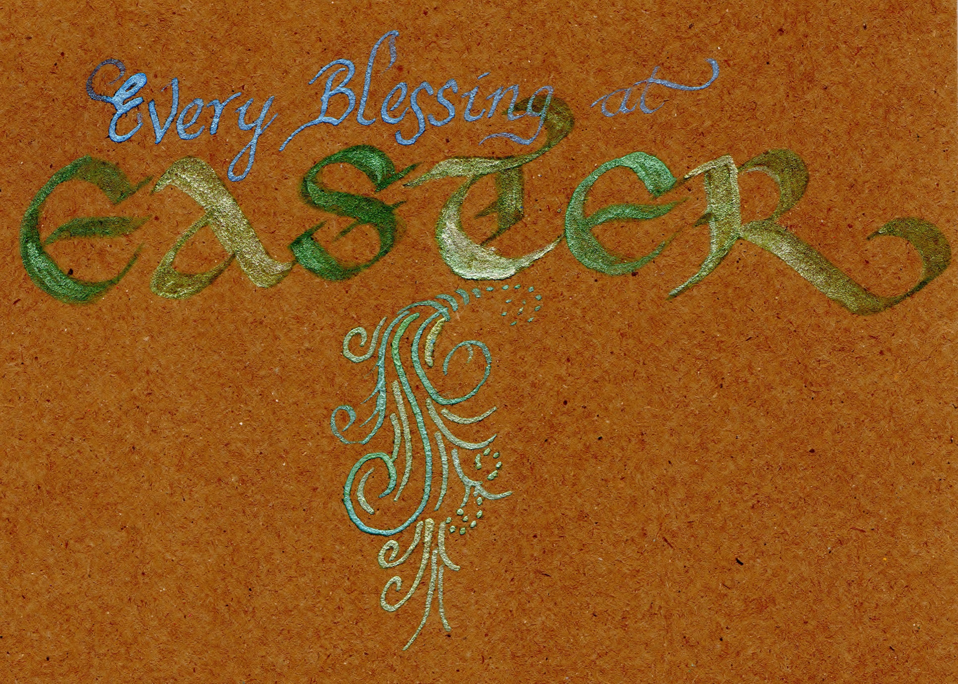 easter-card019