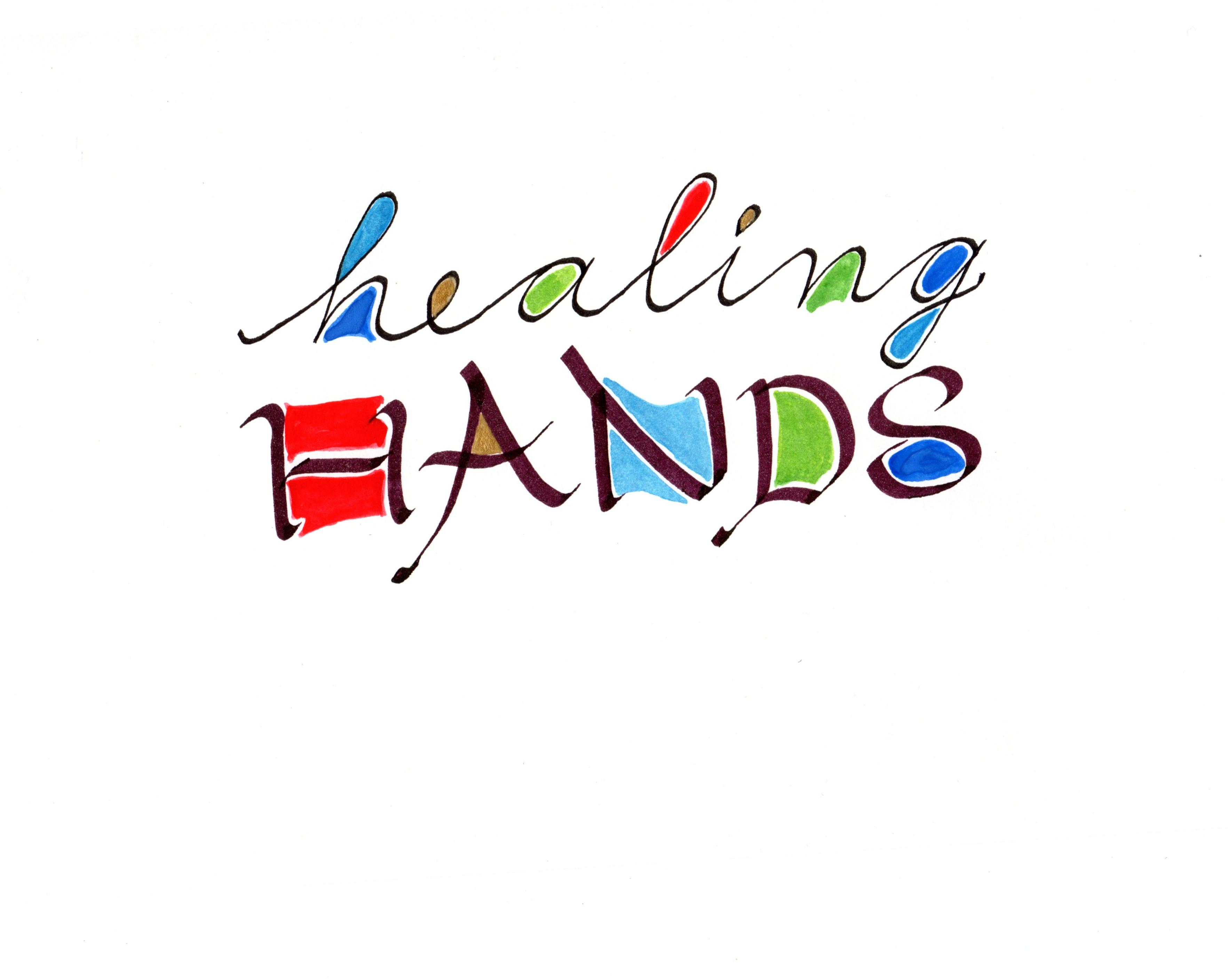 healing-hands014