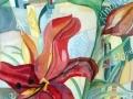 anne-jess-flowering-words