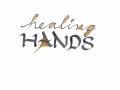 healing-hands015